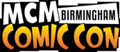 MCM_ComicCon_Birmingham_h1
