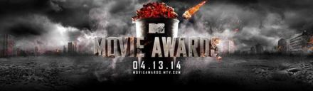 MTV-Movie-Awards