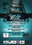 NEW_FILM_FEST_2014_FLYER_FRONT