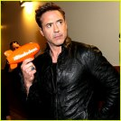 robert-downey-jr-KCA2014