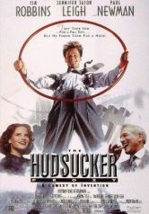 The_Hudsucker_Proxy_Movie