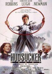 The_Hudsucker_Proxy_Movie