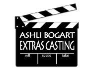 AshliBogart