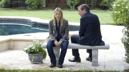 homeland_season_3_still_a_l