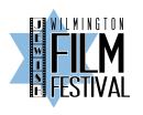 JewishFilmFest