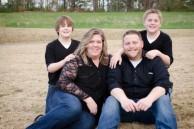 Webb_Family