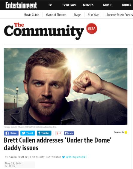 EW_Community_Brett