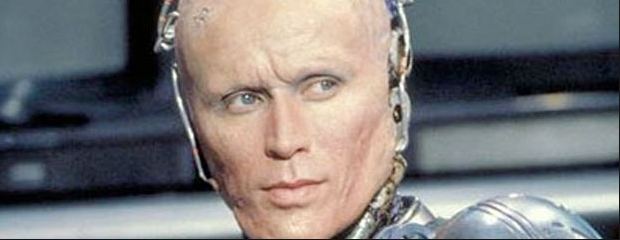 peter weller jazz