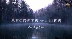 SecretsLies_Promo