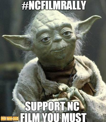 Yoda_NCFilm