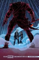 comics-boom-studios-sleepy-hollow