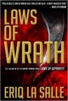 lawsofwrath