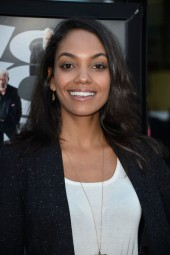 LyndieGreenwood