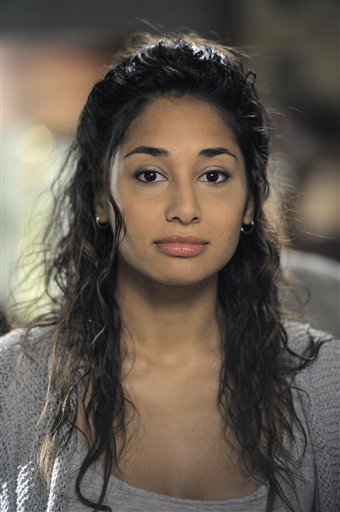 Being-Human-meaghan-rath