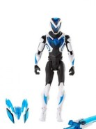 MaxSteel_ActionFigure