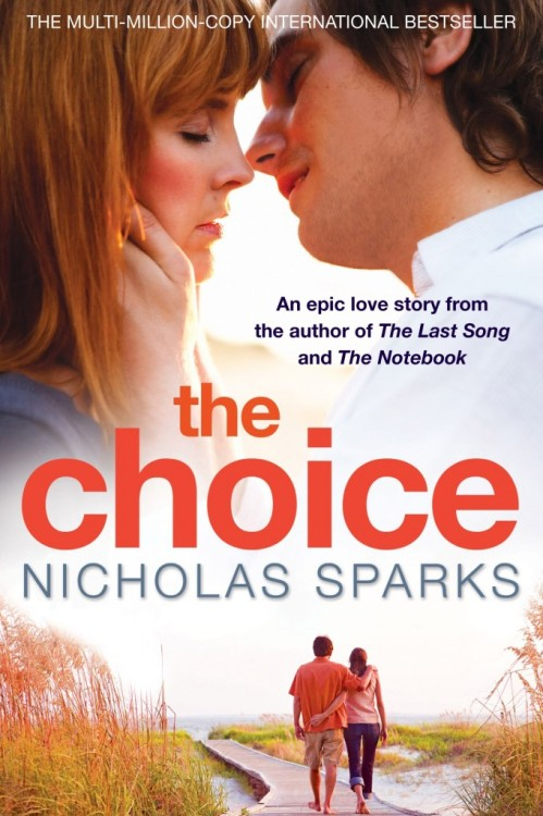 thechoice-680x1020