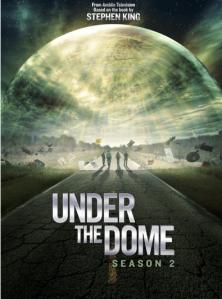 UTD S2 DVD
