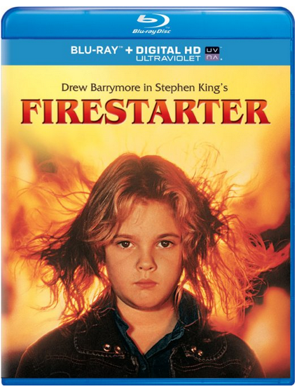 Firestarter_bluray