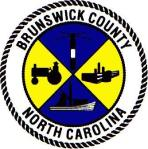 Brunswick county_Seal