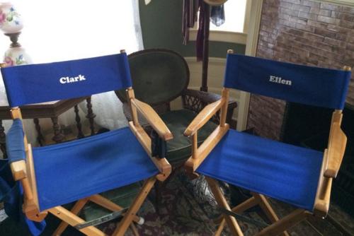 Clark_Ellen