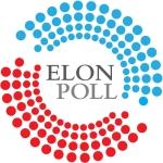 Elon Poll icon