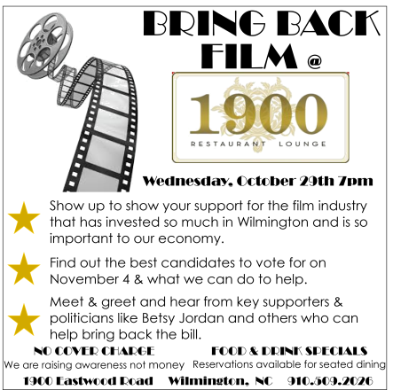 film1900
