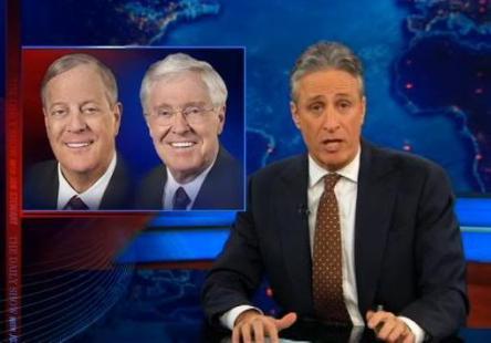 Koch_Dailyshow