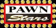 pawn_stars_logo2