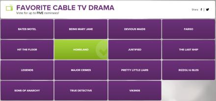 PCA_Cable_TVDrama