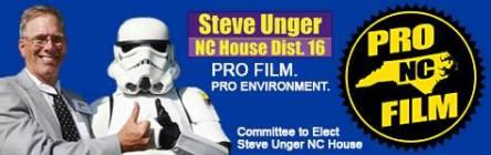 SteveUnger
