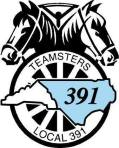 teamsters391