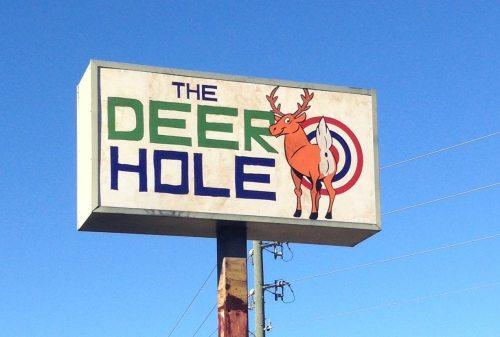 Deer_Hole