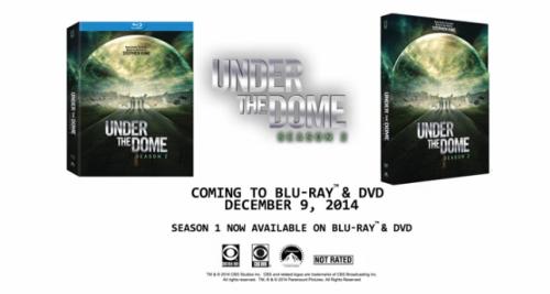 UTD_DVD