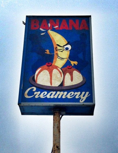 Vacationland_BananaCreamery