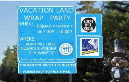 Vacationland_Wrap
