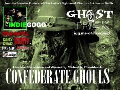GhostTrek3