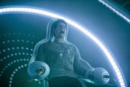 Max Steel Movie rfilme2015