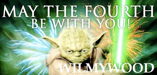 May-The-4th-Be-With-You-Star-Wars-Day-2011-2012-yoda-fluro-lightsaber-banner-May-The-Fourth-Be-With-you-2013 (1)