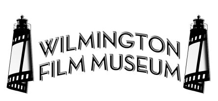 Museum-logo-v3