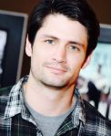 JamesLafferty