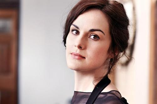 MichelleDockery2