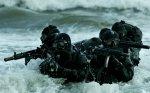 navy-wallpapers-8