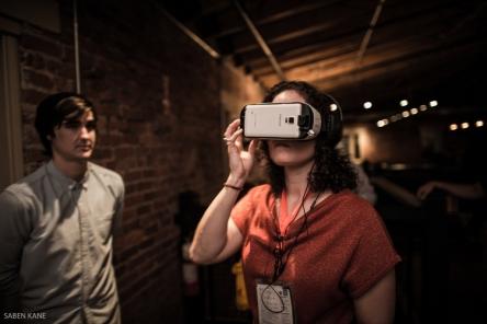 Virtual_Reality_Lounge-1