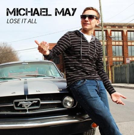 michaelmay_loseitall