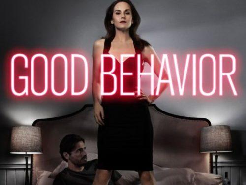 goodbehavior02